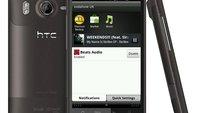 HTC Desire HD: Custom ROM mit Beats-Integration verfügbar
