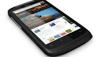 HTC Desire S: Update bringt Android 2.3.5 und Sense 3.0