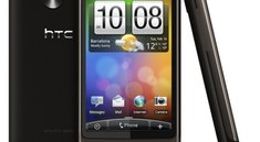 "HTC Desire: Android 2.3 ""Gingerbread"" ohne Sense in Australien?"