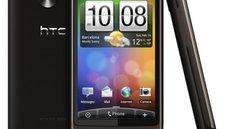 HTC Desire: Gingerbread-Update für die ganze Produktfamilie