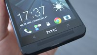 HTC One (M7): Kein Update auf Android 5.1 Lollipop