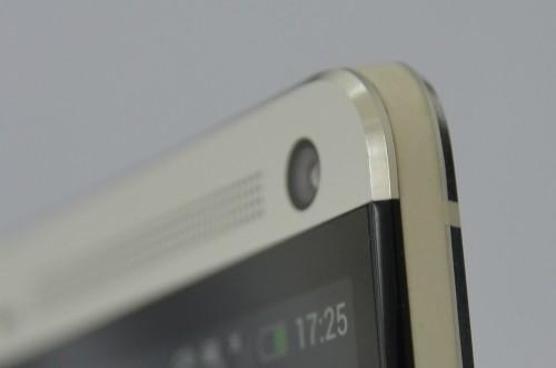 HTC-One-Kanten