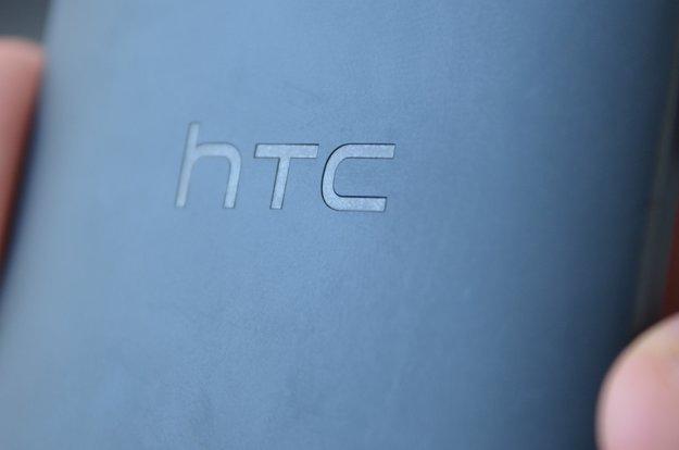 HTC One 2014: Vorläufige Spezifikationen des M8 geleakt
