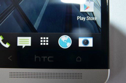 HTC-One-Screen-Detail