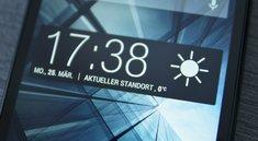 HTC One: Android 4.2.2 im Juni, One S geht leer aus