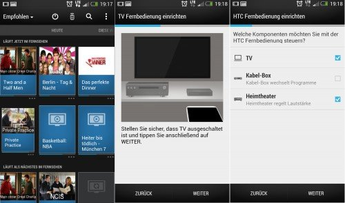 HTC-One-TV1