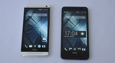 HTC One-Gewinnspiel: androidnext und getgoods.de verlosen 2 Top-Smartphones