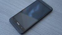 HTC One (M7, 2013) im Test: Das beste Smartphone der Welt?