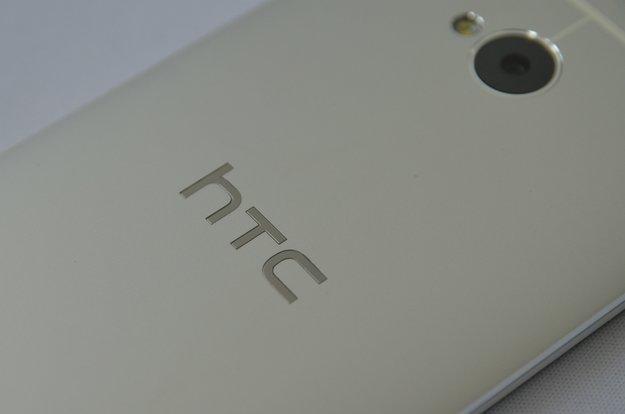 HTC One: Neue Hinweise auf Google Edition mit Stock Android