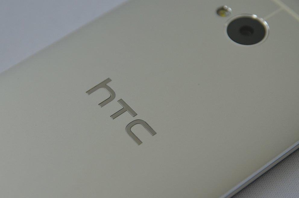 HTC One-Phablet: Spezifikationen des T6 ge@evleakt