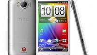 HTC Runnymede: Erste Pressefotos aufgetaucht