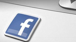 HTC Salsa und ChaCha: Facebook-Phones vorgestellt [MWC 2011]