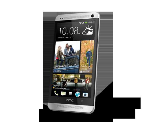 HTC-Specs