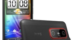 HTC EVO 3D: Europa-Release von HTC bestätigt