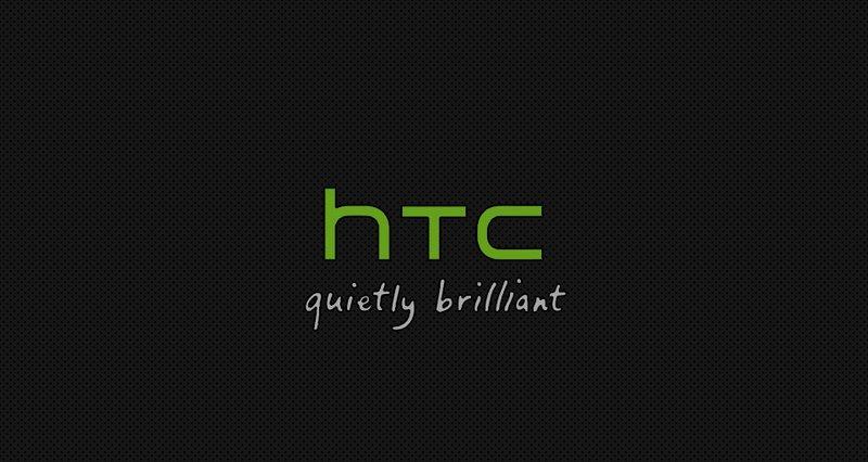"""HTC: """"Wir haben 2011 einfach versucht, zu viel zu machen"""", 2012 wird alles besser"""
