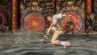 Heavenly Sword: Release-Termin für den Animationsfilm steht