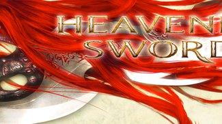 LittleBigPlanet - Killzone, Heavenly Sword und Buzz Kostüme kommen