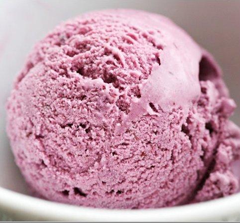 Ice Cream: Kommt Android 2.4 im Sommer?