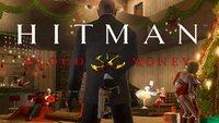 Hitman: Blood Money Komplettlösung, Spieletipps, Walkthrough