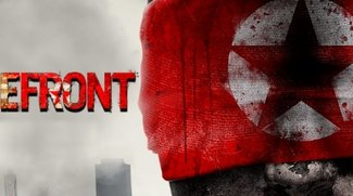 Homefront - THQ Montreal arbeitet am Franchise mit