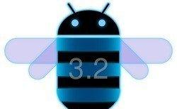 Android 3.2: Die Features des Honeycomb-Updates erklärt