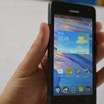 Huawei-Ascend-G615-Display-gekippt-1