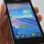 Huawei-Ascend-G615-Display-gekippt-2