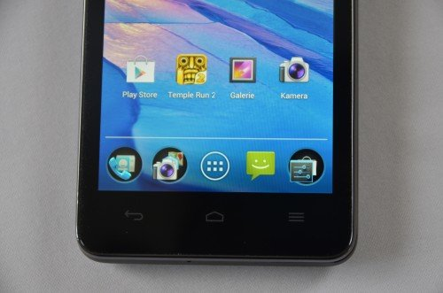 Huawei-Ascend-G615-Icons