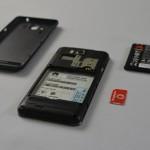 Huawei-Ascend-G615-Innenleben-1