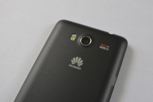 Huawei-Ascend-G615-Rueckseite-Kamera