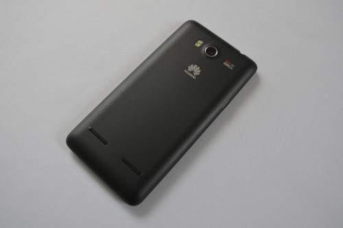 Huawei-Ascend-G615-Rueckseite-schraeg