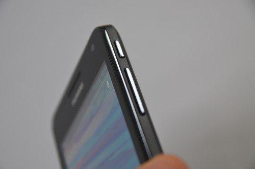 Huawei-Ascend-G615-Tasten-schraeg