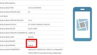 Huawei Ascend D2: 1080p-Quad Core-Bolide in der Mache?
