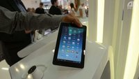 Huawei MediaPad 7 Lite: Single Core-7-Zoller im Hands-On [IFA 2012]