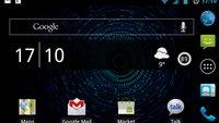 Ice Cream Sandwich: Optik und Akustik der neuen Android-Version für alle