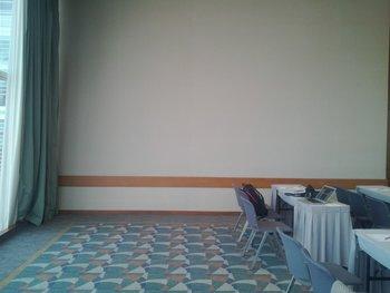 IMG_20111019_040318 (Kopie)