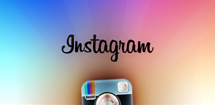 Instagram: Invertierte App für Akku-Schonung (und Coolness)