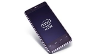 Intel Medfield: Erstes Smartphone startet diese Woche in Indien