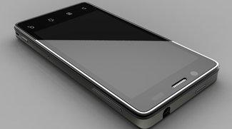 Intel stürmt den Android Markt 2012