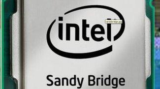 Acer plant Android-Tablets mit Intel Sandy Bridge-Prozessoren