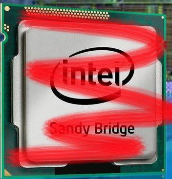 Acer dementiert: Weiterhin Netbooks, Sandy Bridge nicht geplant