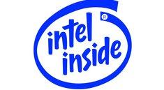 Intel: Weitere Dual Core-Smartphones zum MWC 2013