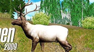 jagd simulator kostenlos downloaden
