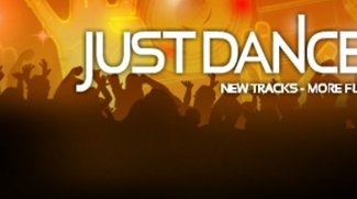 Just Dance 2 - &quot&#x3B;Firework&quot&#x3B; von Katy Perry als Gratis-DLC