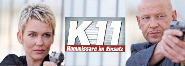 K11 Spiel