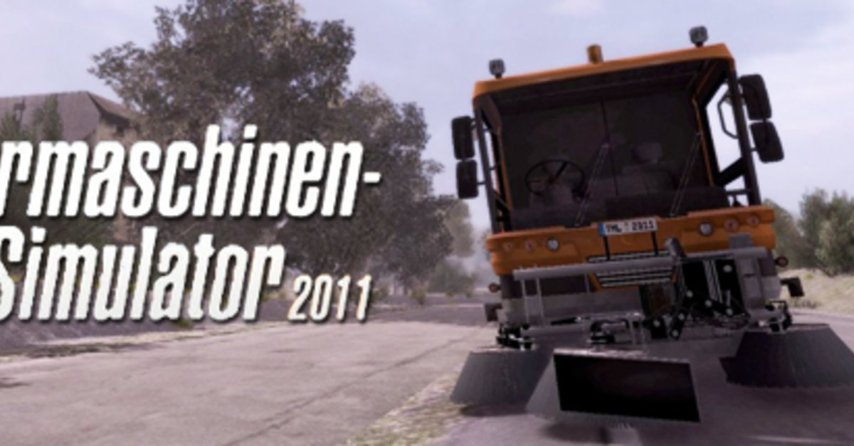 bagger simulator 2011 vollversion