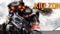 Killzone 3 Komplettlösung, Spieletipps, Walkthrough