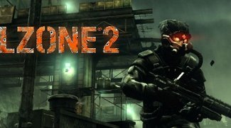 Killzone 2 - Flash and Thunder Map-Pack
