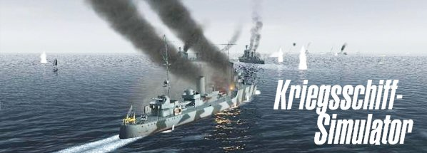 Kriegsschiff Spiele