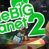 Little Big Planet 2 Komplettlösung, Spieletipps, Walkthrough